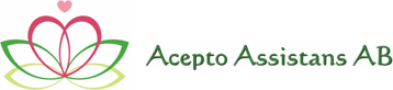 Acepto Assistans